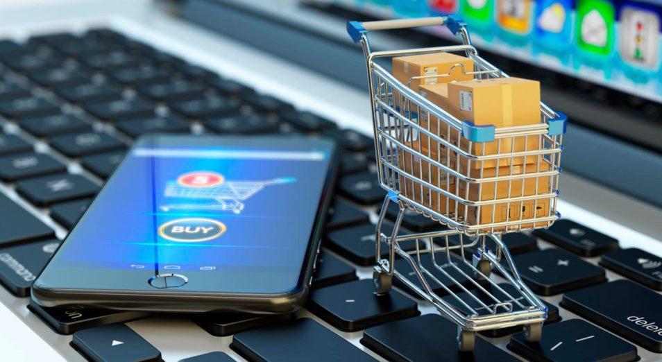 Время маркетплейсов и супераппов: где бизнесу искать потребителей