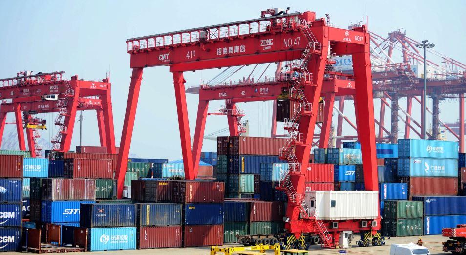 Рост торговли, экспорт и открытие китайского рынка для Казахстана. Что говорят цифры