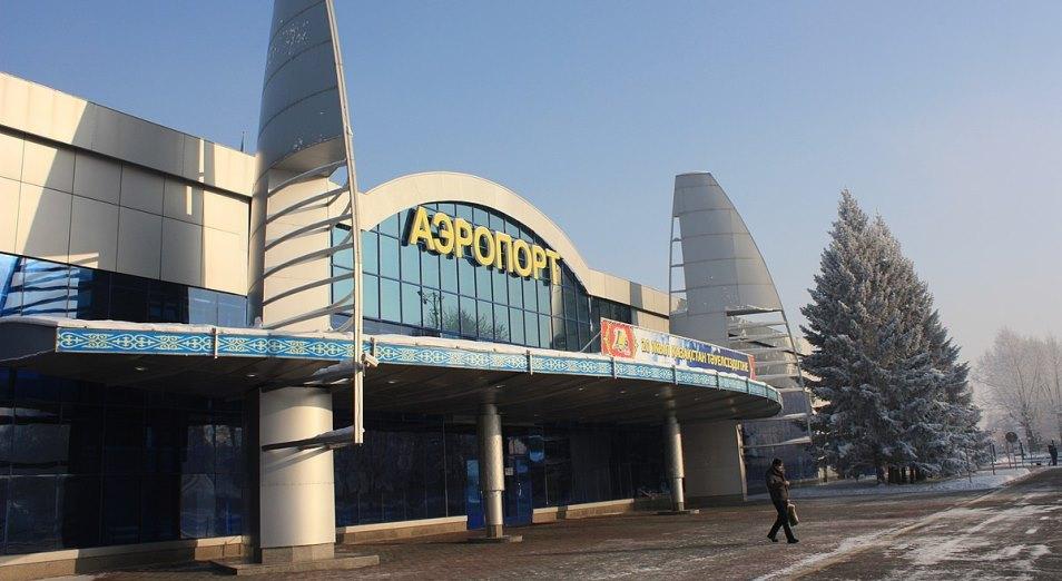 Аэропорты и центры управления пассажирскими перевозками продадут в ВКО