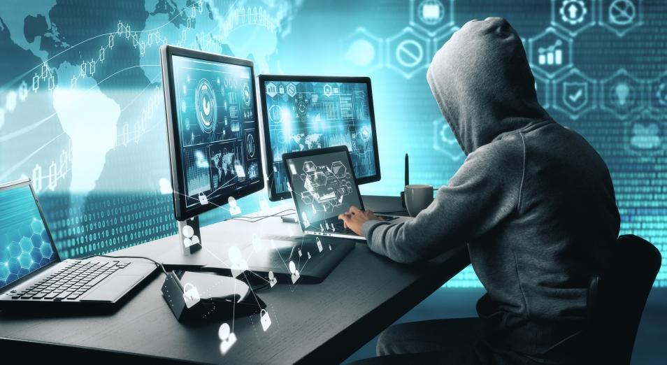Свыше 11 тысяч интернет-преступлений совершено в Казахстане с начала года