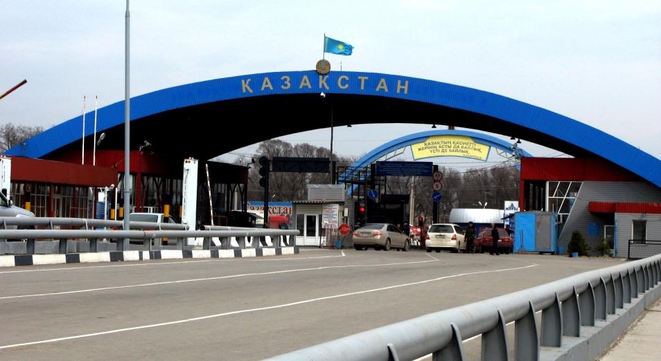 Громкие выпады против целостности Казахстана