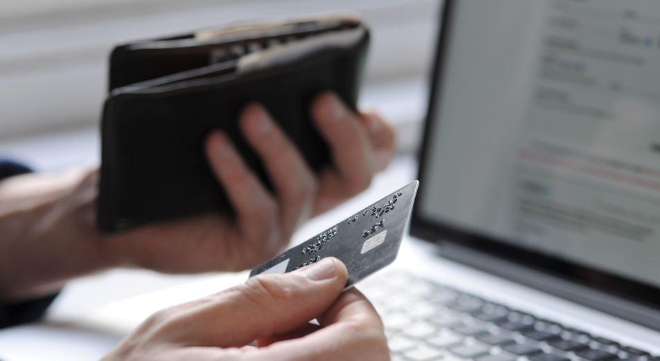Личности онлайн-кредиторов поставили под сомнение – оформить микрозаймы станет сложнее