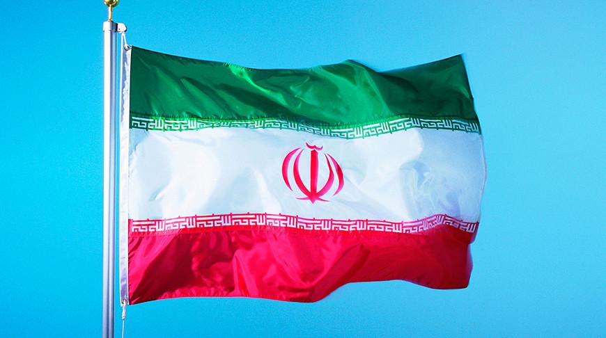 Когда в Иране пройдут выборы президента