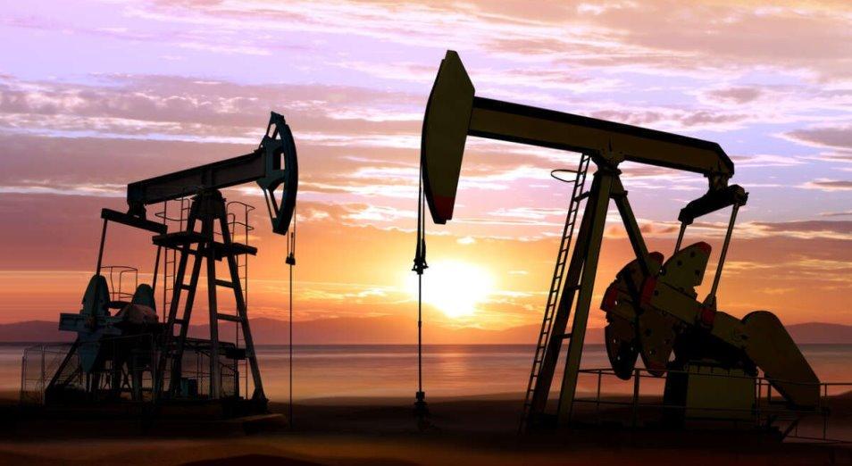 Дорогая нефть – так ли уж это хорошо?