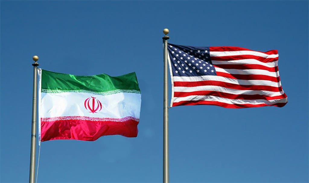 США продолжат переговоры с Ираном по СВПД