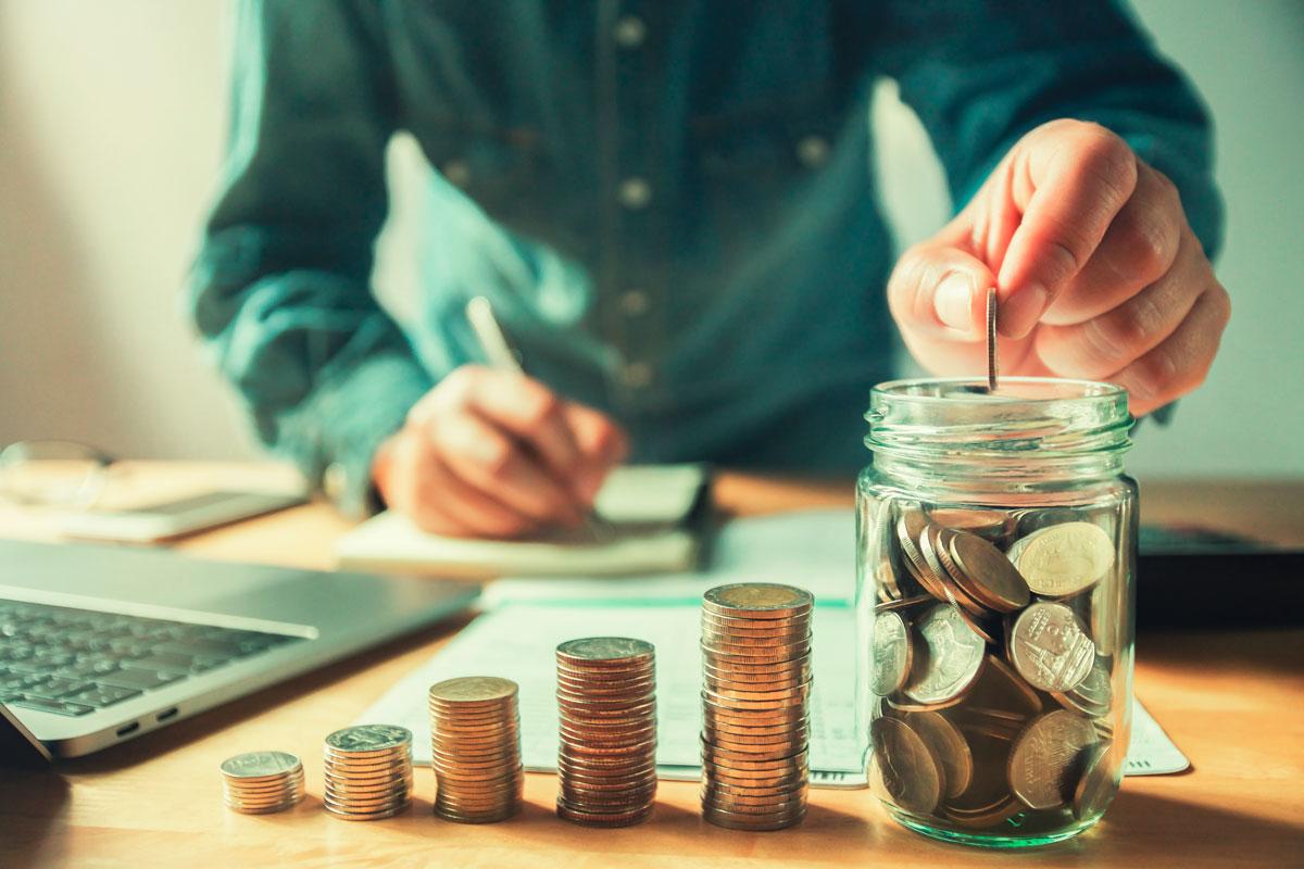 Почти на 22% сократились обращения в Агентство по вопросам защиты прав потребителей финансовых услуг