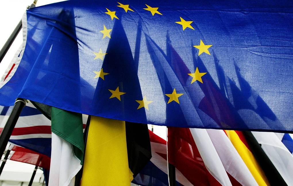 Главы МИД стран ЕС намерены обсудить ситуацию с Навальным