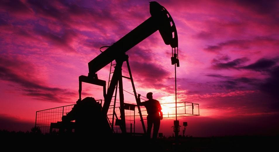 Нефтяные цены перестали бояться пандемии