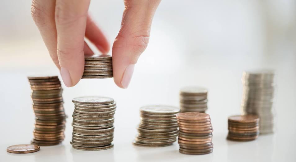 Сколько пенсионные управляющие заработали для казахстанцев