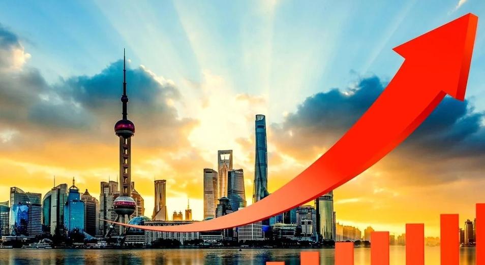 Компартия Китая подводит итоги века