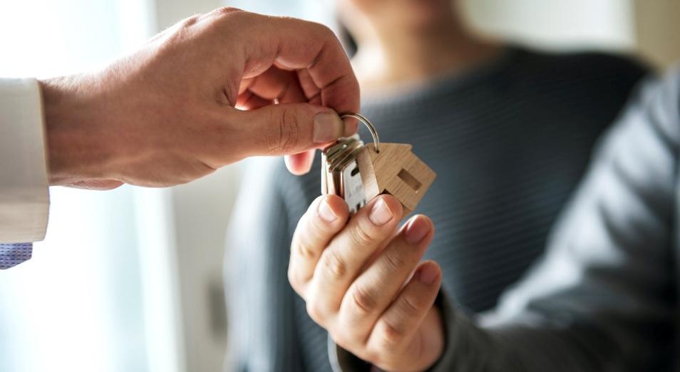 Действующие программы арендного жилья: сколько построят и выдадут квартир