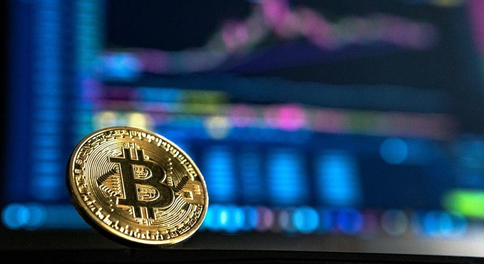 Рынок криптовалют продолжает дешеветь