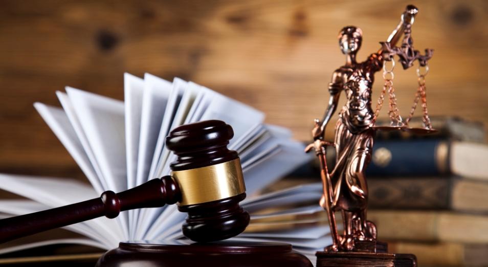 Суд над главой «СК-Фармации»: кто виноват в заражении 2000 медиков?