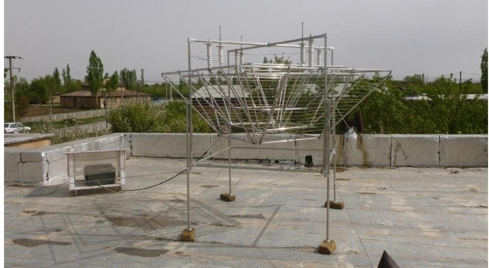 Засуха в Мангистау: впервые в Казахстане может быть применен метод дождевания