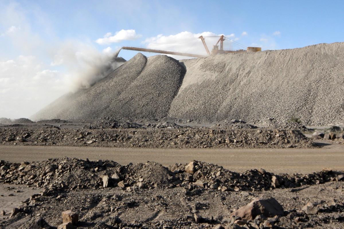 В Казахстане планируют разработать дорожную карту развития редкоземельных металлов до 2025 года