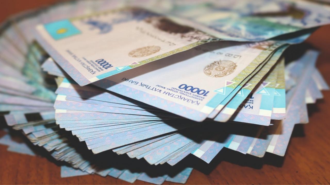 577 млн тенге выплатят казахстанским призерам Олимпиады-2020 и их тренерам