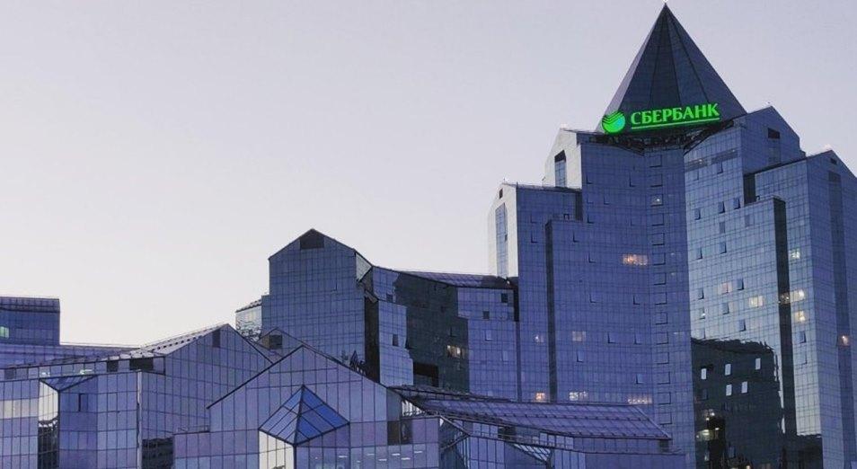 Агентство Fitch подтвердило рейтинг ДБ АО «Сбербанк» на уровне «BBB-», прогноз «Стабильный»