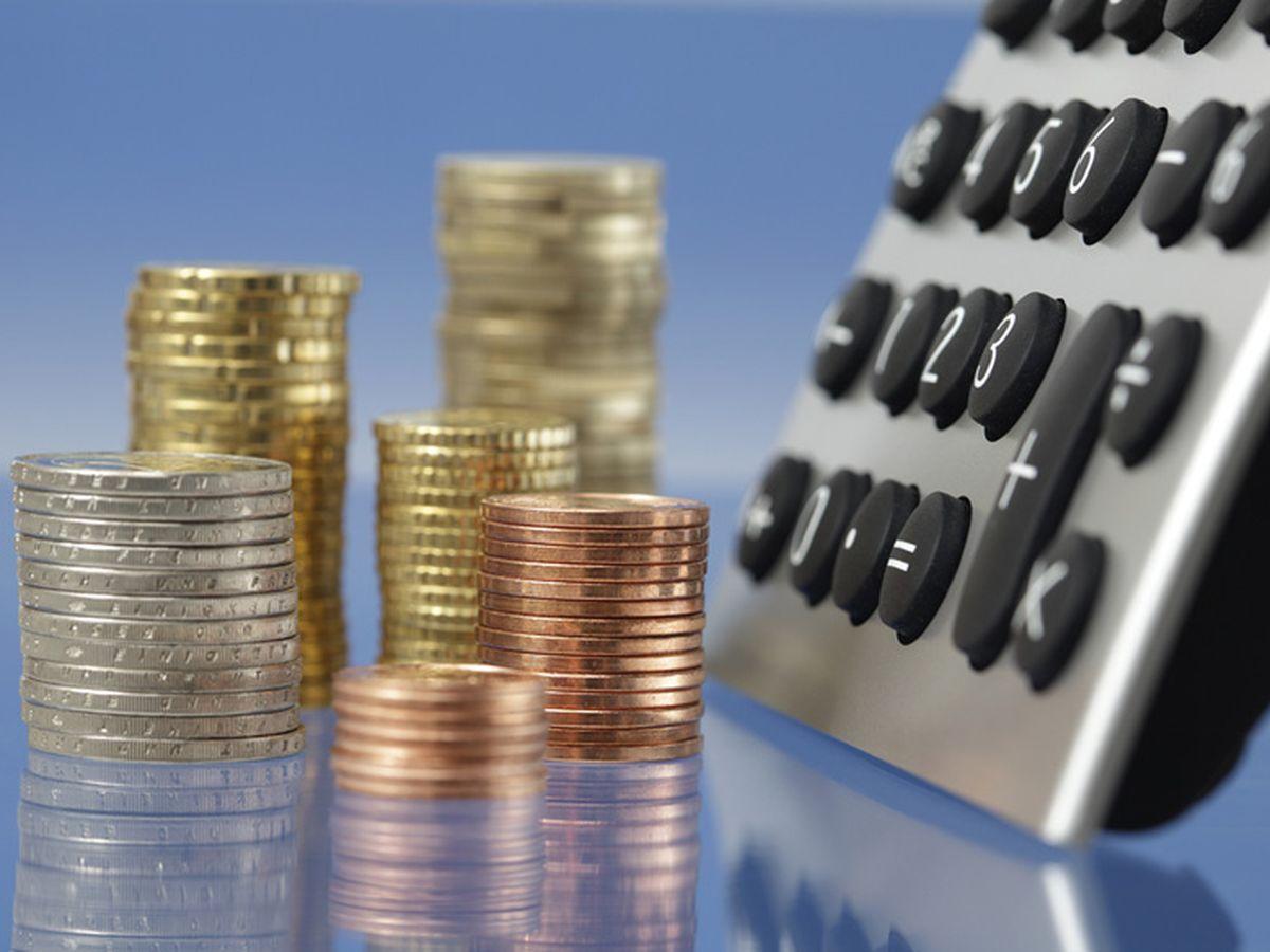 Темп восстановления экономики ускорился на 1,6%