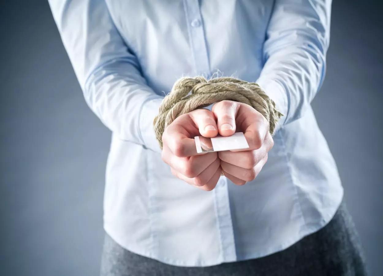 Как страхование может защитить заемщиков от потребительского кредита