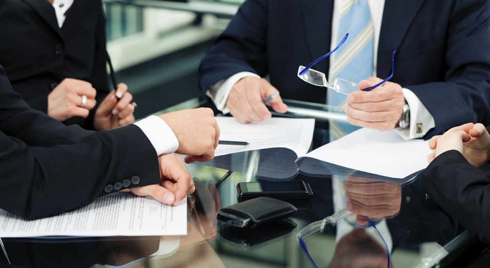 Что будет включать регулирование бизнеса с «чистого листа» в Казахстане