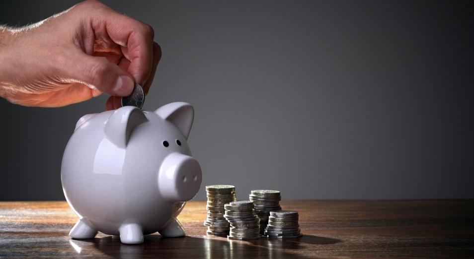 Почему пенсионные «излишки» возвращают в ЕНПФ?