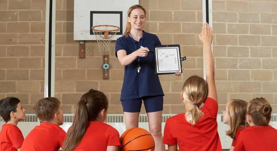 Мажилисмены попросили увеличить государственные образовательные гранты на спортивные специальности