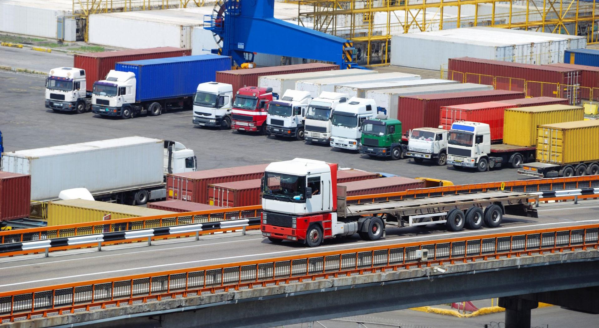 В Алматы 11% автотранспорта не соответствуют экологическим нормам