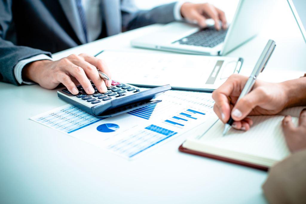 Краткие итоги: обзор финансового сектора за май