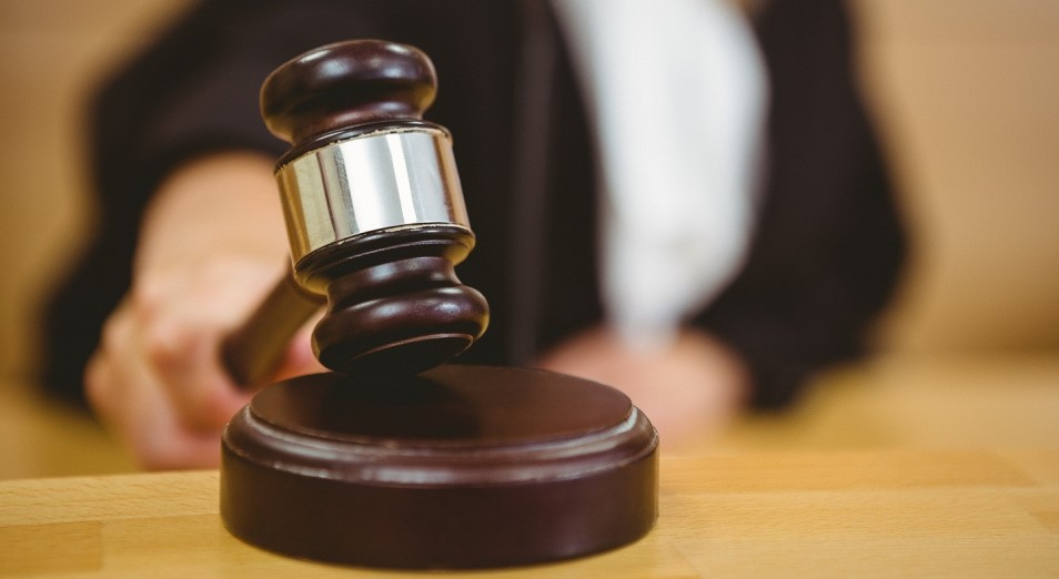 Суд продлил домашний арест Елжана Биртанова до 14 сентября