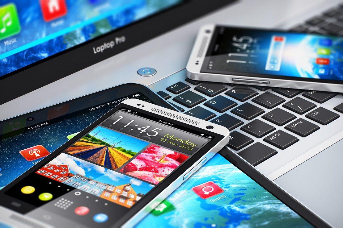 В Казахстане вводят авторский сбор на цифровую технику – бизнес против