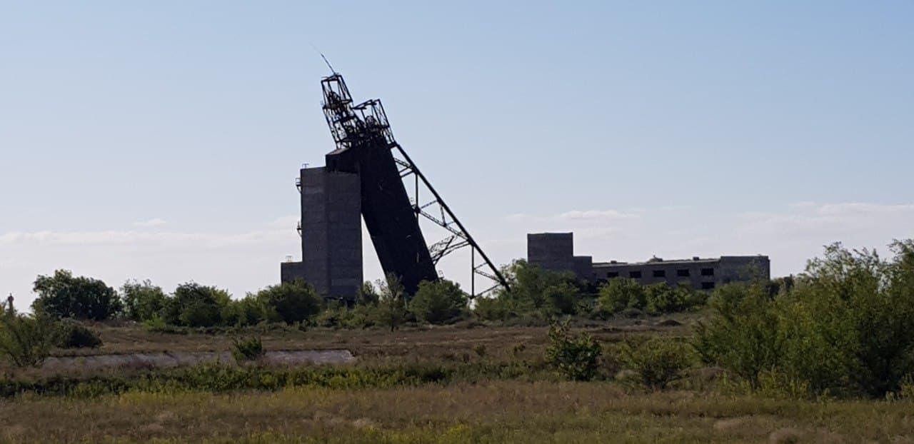 У Миттала падает не только на комбинате: не стоит у него и на шахтах