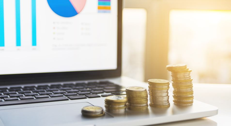 БВУ отмечают дефицит финансирования по госпрограммам