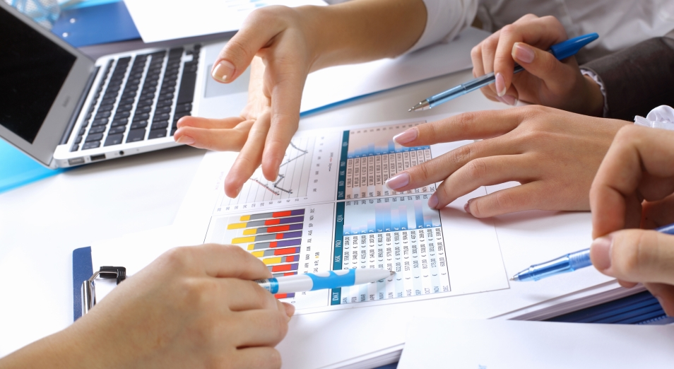 За год ссудный портфель квазигосударственного сектора РК увеличился на 15%