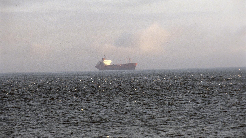 Причиной крушения сухогруза у берегов Турции стали плохие погодные условия