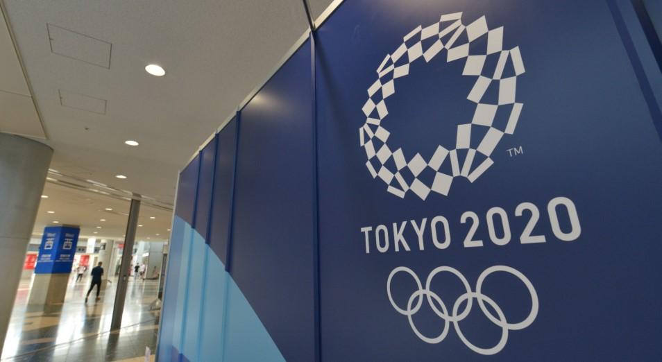 XXXII летние Олимпийские игры будут транслироваться в прямом эфире