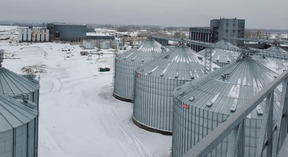 Ставка на переработку: в масложировой промышленности Казахстана появится крупный игрок