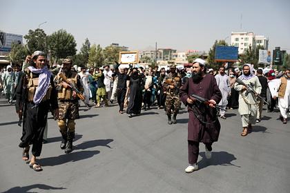 БҰҰ жыл соңына дейін 11 млн ауғанстандыққа көмек көрсетеді