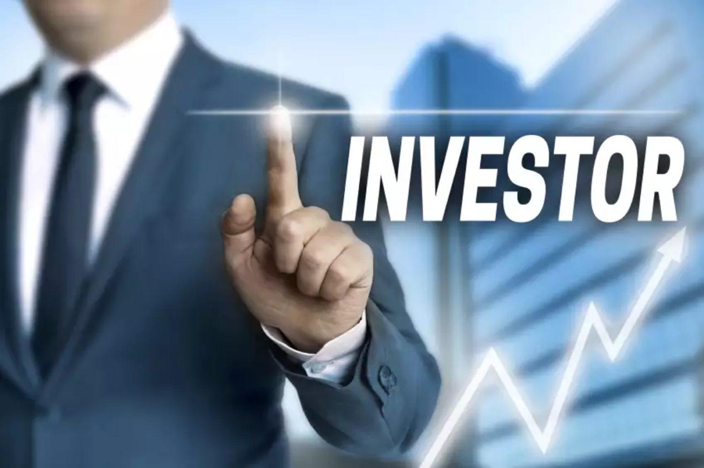 «Золотые визы» для иностранных инвесторов могут появиться в России