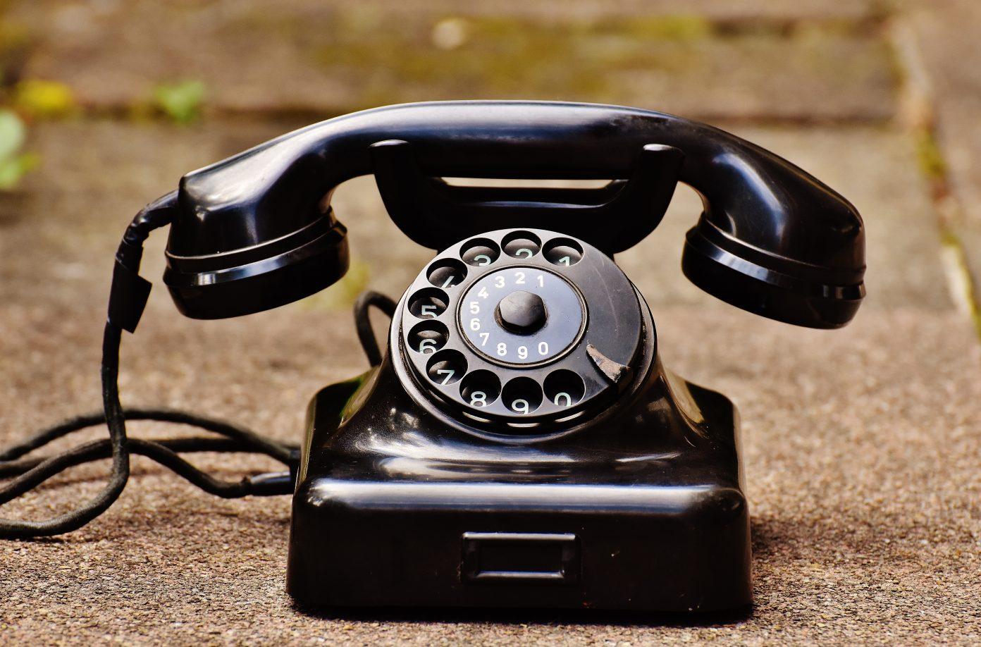 Қазақстан жаңа телефон кодына қашан ауысады?