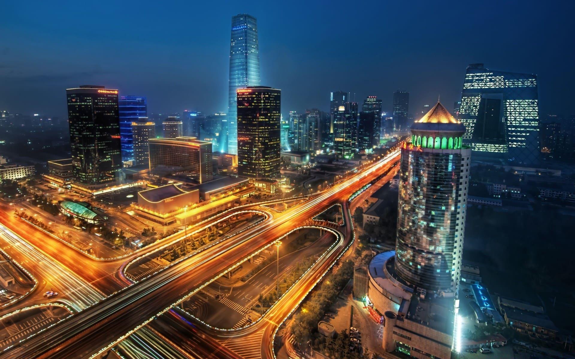 КНР VS ВОЗ: в Китае против, чтобы на их территории вновь искали возможный источник COVID-19