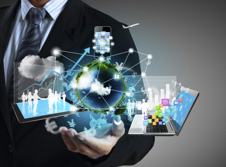 Казахстанский IT-проект стал чемпионом международного конкурса ООН