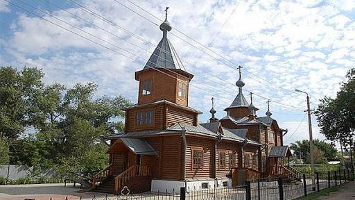 В Уральске прошли слушания по переименованию улиц