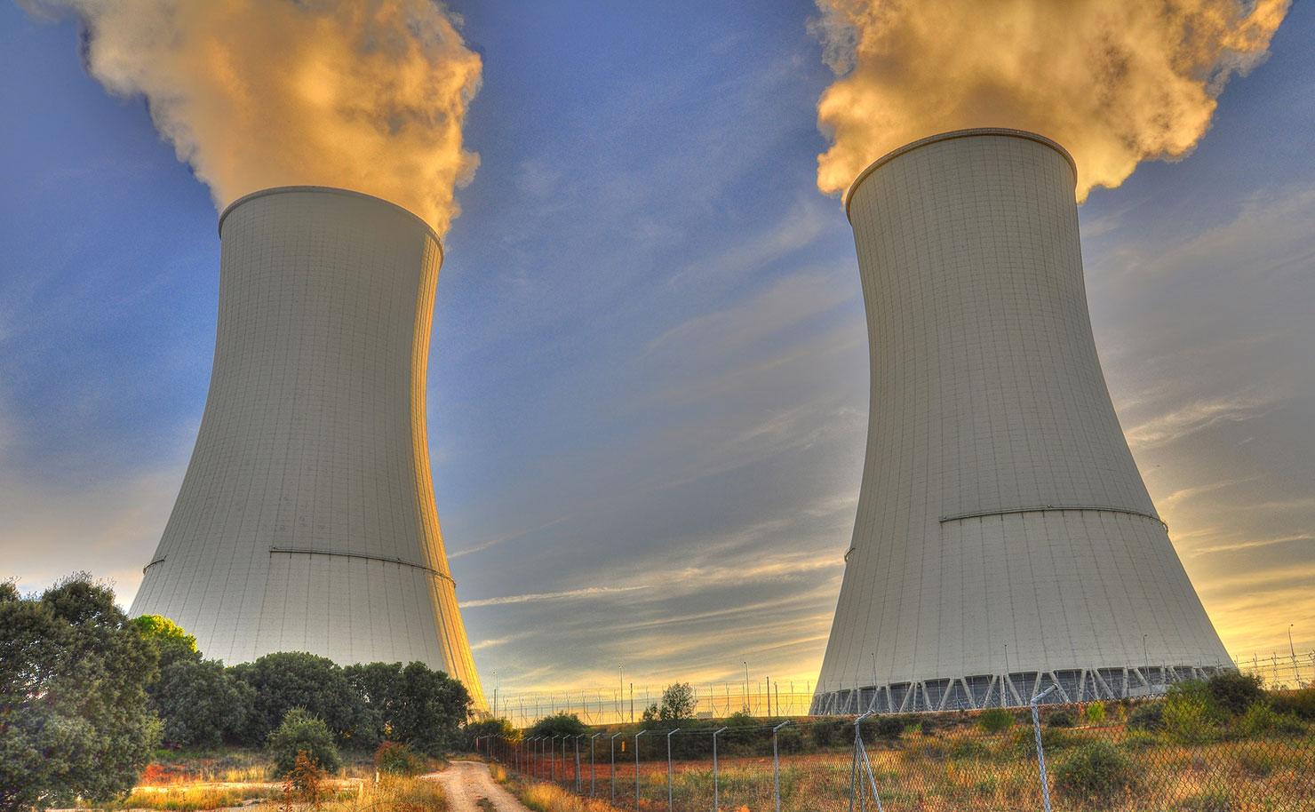 Энергетика министрлігі АЭС-қа қатысты шетелдік сарапшылармен кеңеседі