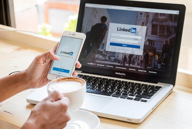 «Linkedin» Қазақстан тарабының талабын орындады