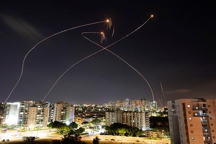 Палестина-Израиль шиеленісі: тағы 349 адам жарақат алды