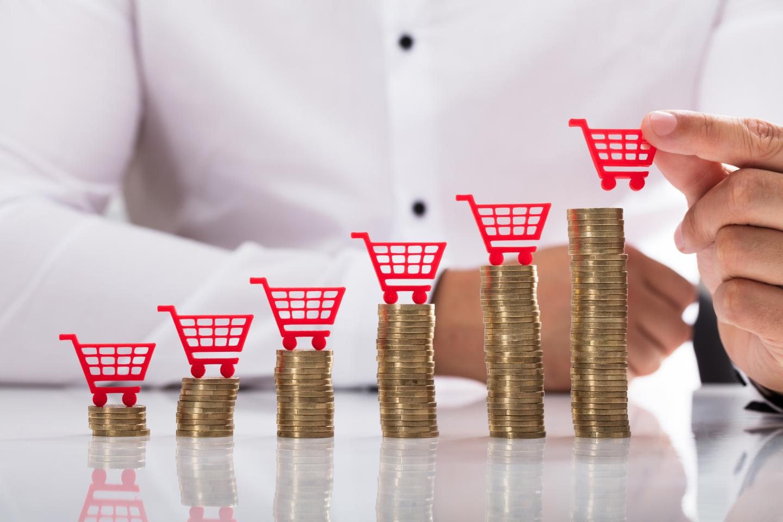Қазақстанда инфляцияның өсуі тұрақты сипат алып отыр – Ерболат Досаев