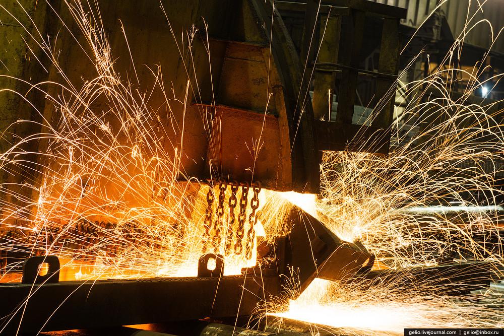 Вице-министр тау-кен металлургия саласындағы маңызды міндеттерді атады
