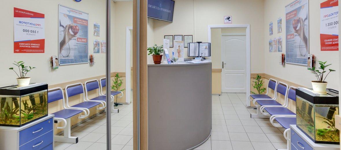 Нұр-Сұлтандықтар 36 медициналық ұйымға тіркеле алады