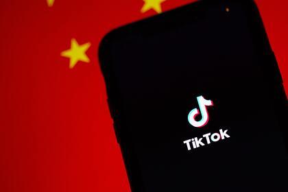 Қытайлық балалардың TikTok қолдану уақыты 40 минутқа дейін шектелді