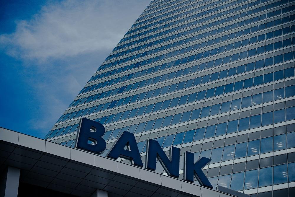 Банктердің «былығы» ашылды